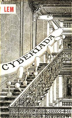 TheCyberiad